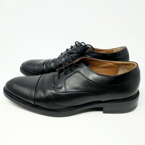 Cole Haan Grand Os Mens Oxford Dress